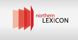 Northern Lexicon